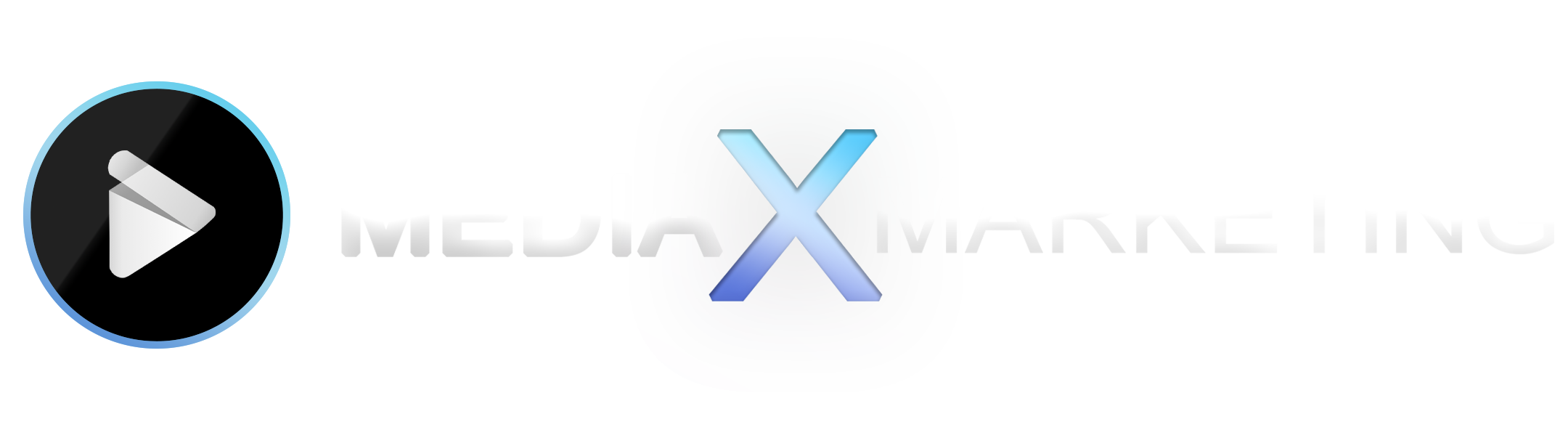 MediaX Marketing